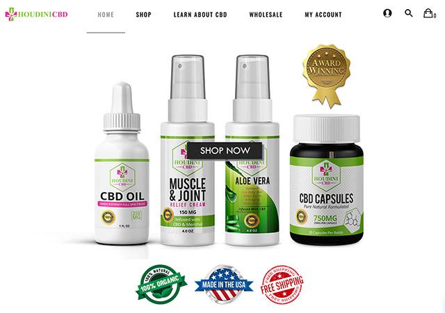 Web Design | Digital Marketing | #1 Miami Website Design Agency